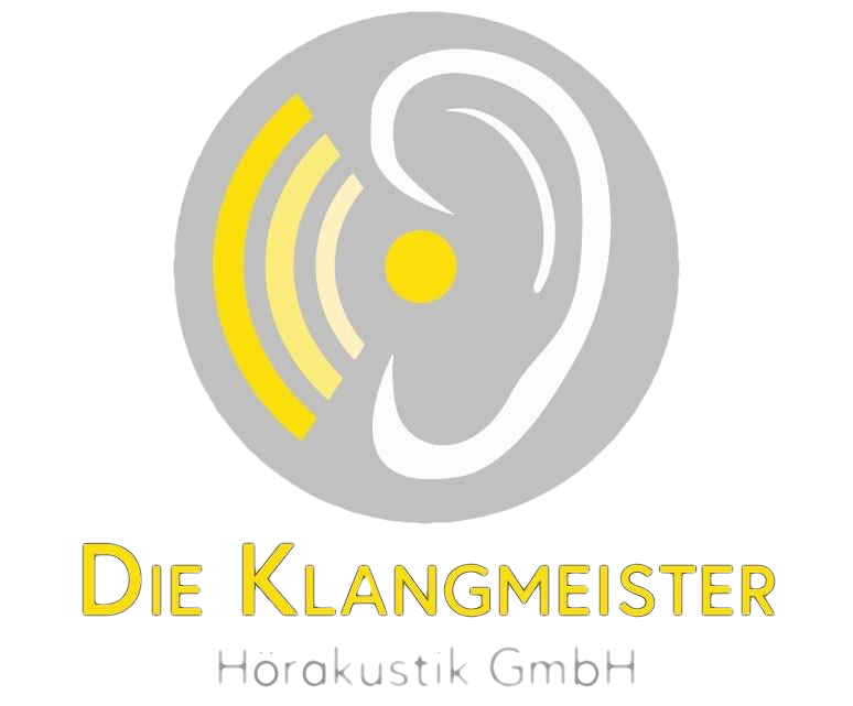 Logo Klangmeister